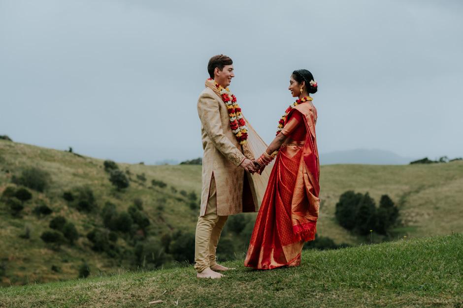 hindu_wedding_photographer075.jpg