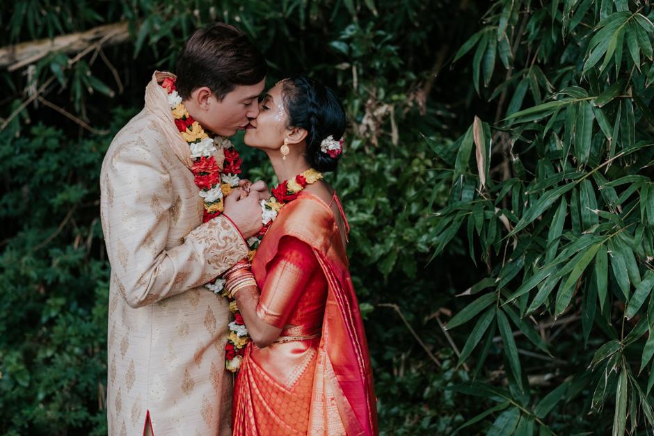 hindu_wedding_photographer076.jpg