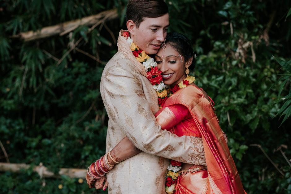 hindu_wedding_photographer077.jpg