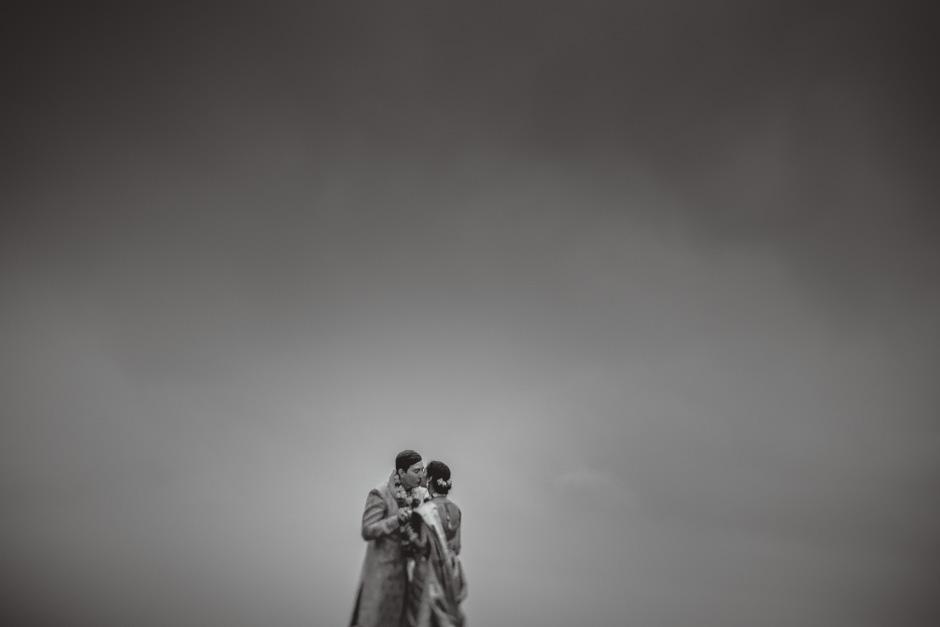hindu_wedding_photographer079.jpg