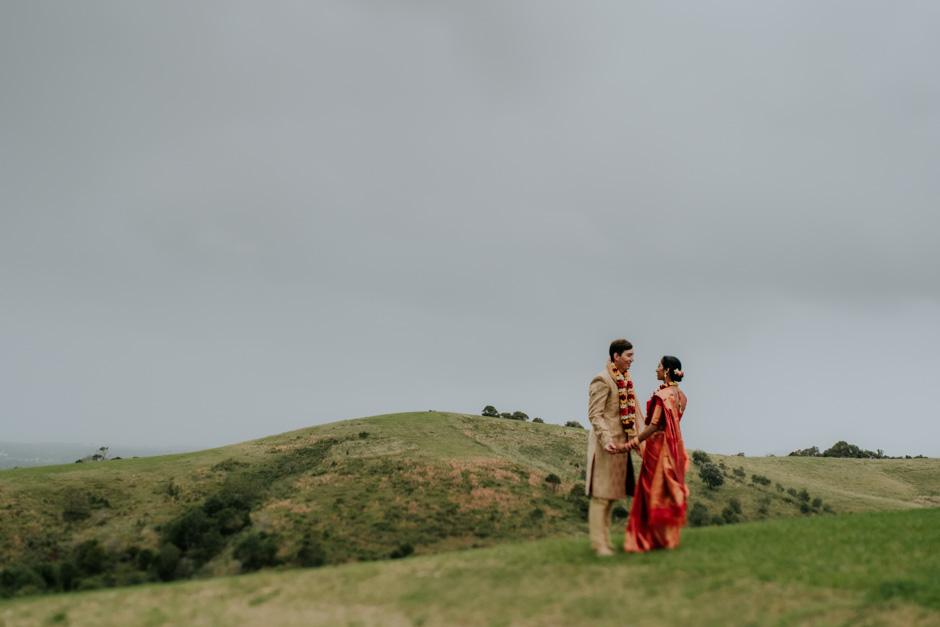 hindu_wedding_photographer078.jpg