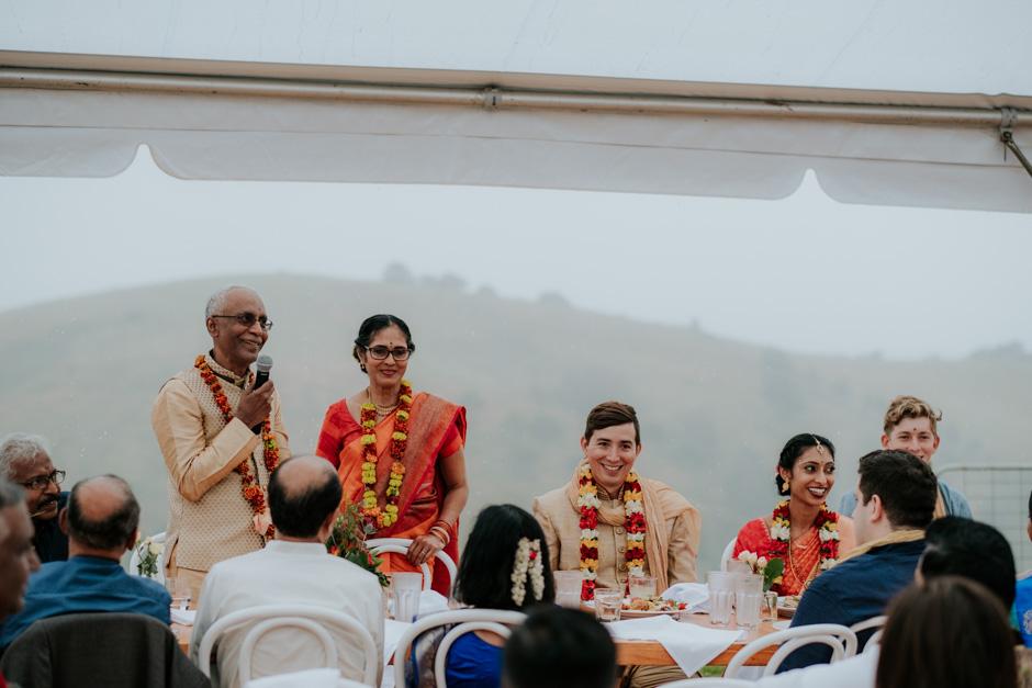 hindu_wedding_photographer080.jpg