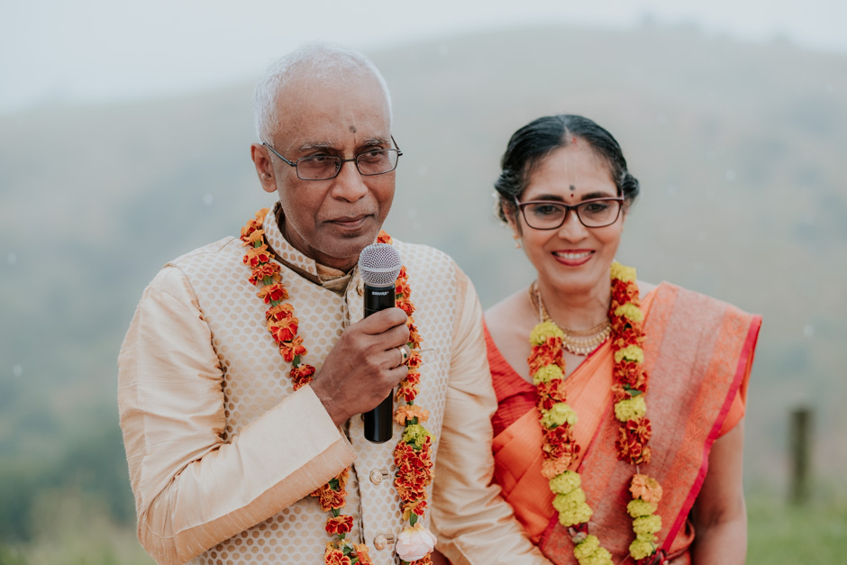 hindu_wedding_photographer081.jpg