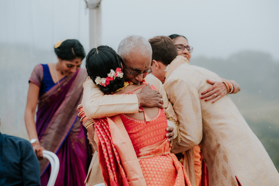 hindu_wedding_photographer083.jpg