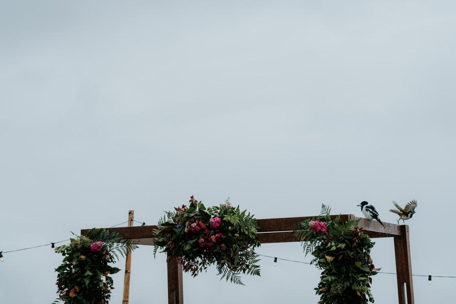 hindu_wedding_photographer086.jpg