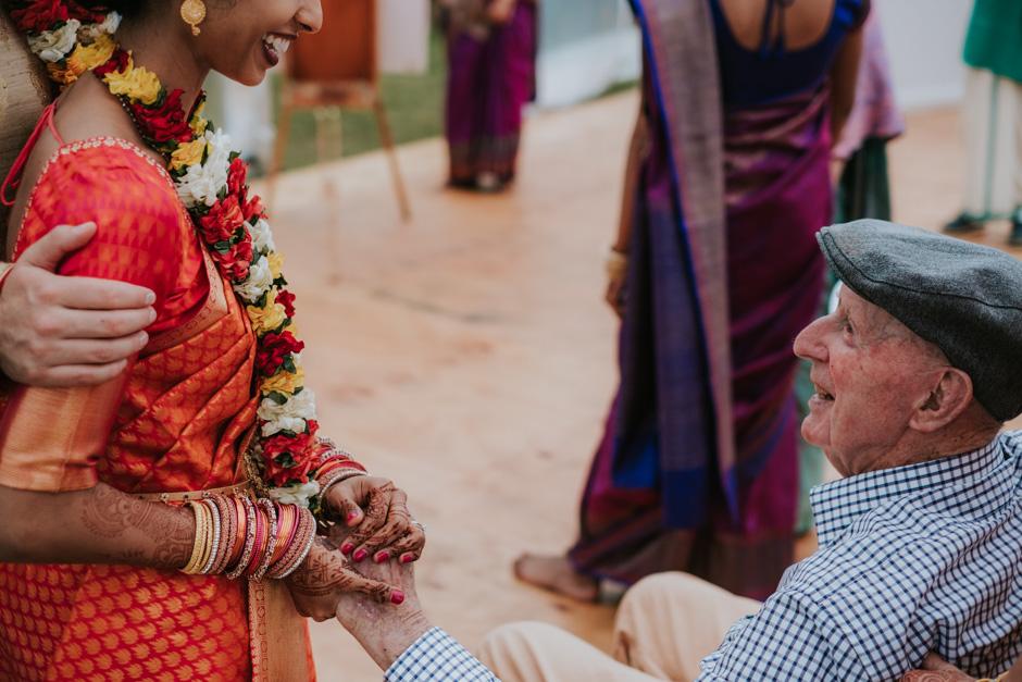 hindu_wedding_photographer088.jpg
