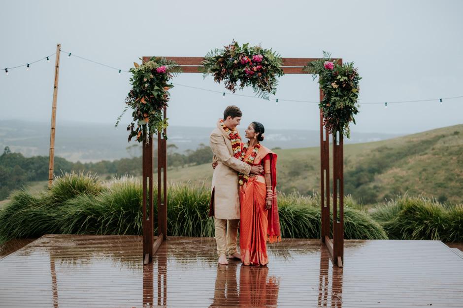 hindu_wedding_photographer090.jpg