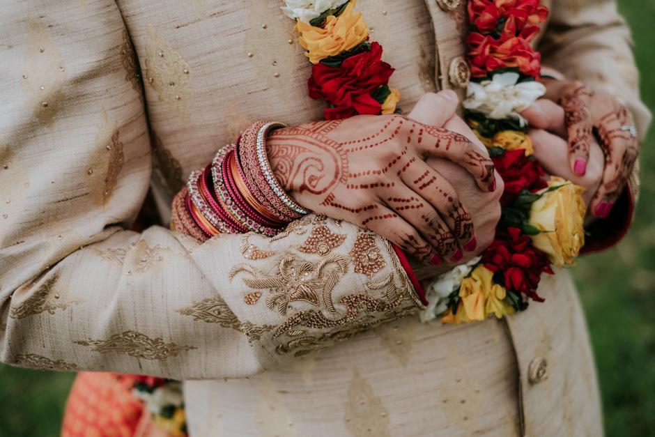hindu_wedding_photographer095.jpg
