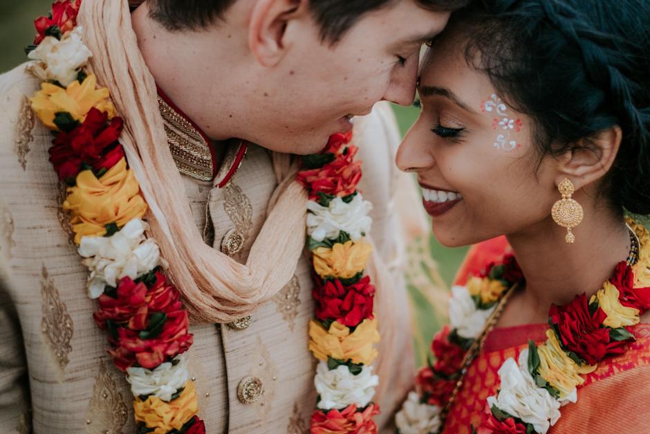 hindu_wedding_photographer099.jpg
