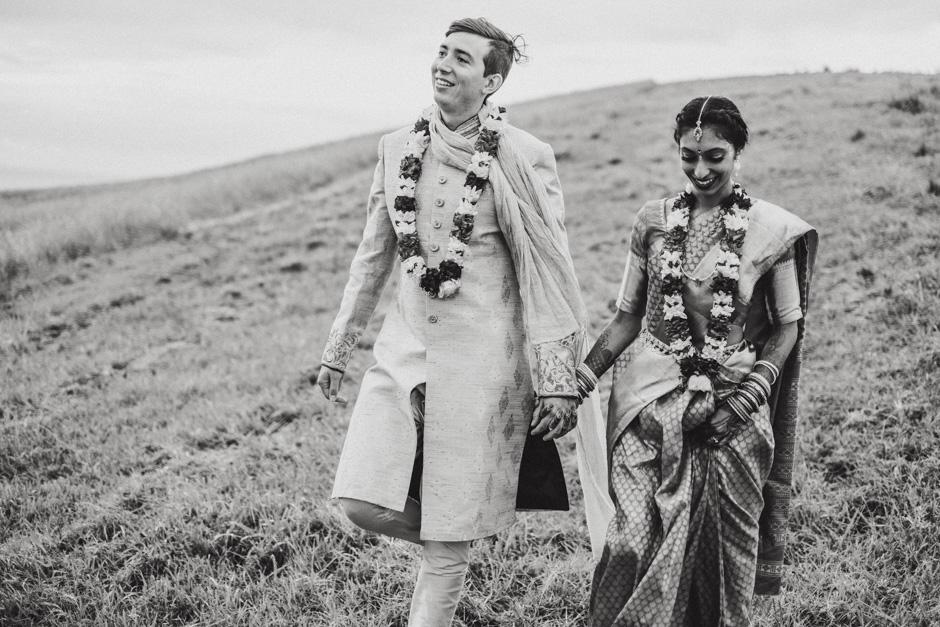 hindu_wedding_photographer100.jpg