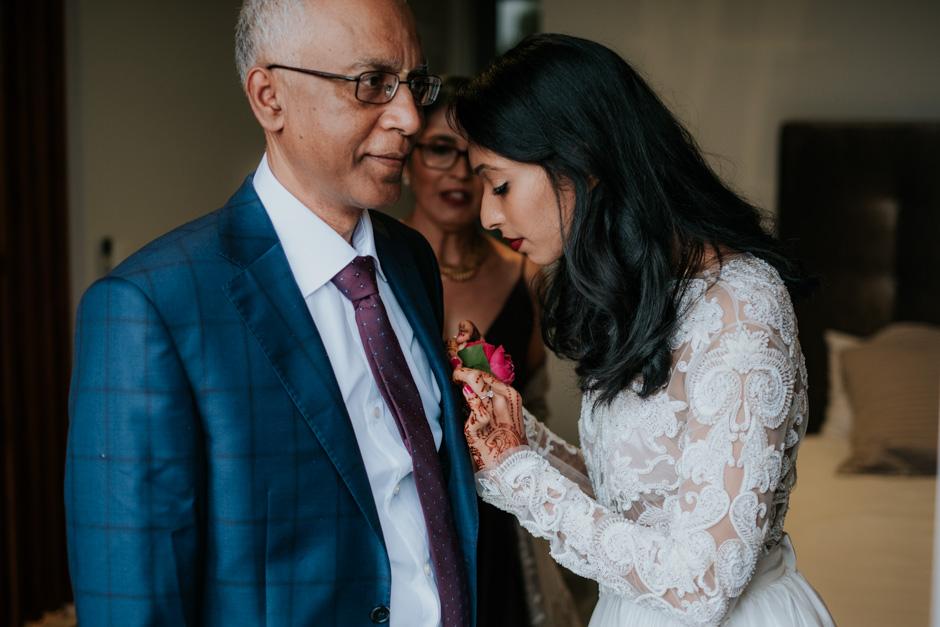 hindu_wedding_photographer106a.jpg