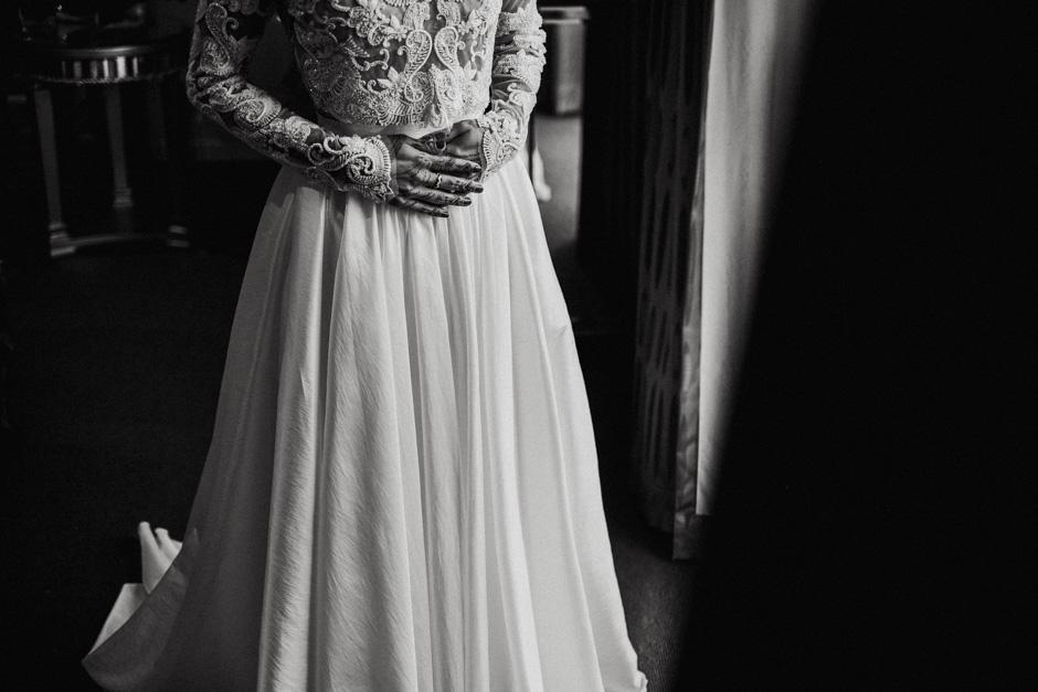 hindu_wedding_photographer108a.jpg