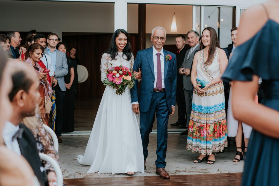 hindu_wedding_photographer112a.jpg