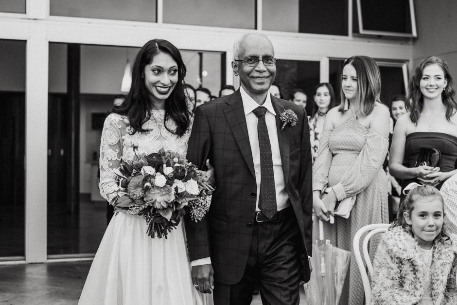 hindu_wedding_photographer113a.jpg