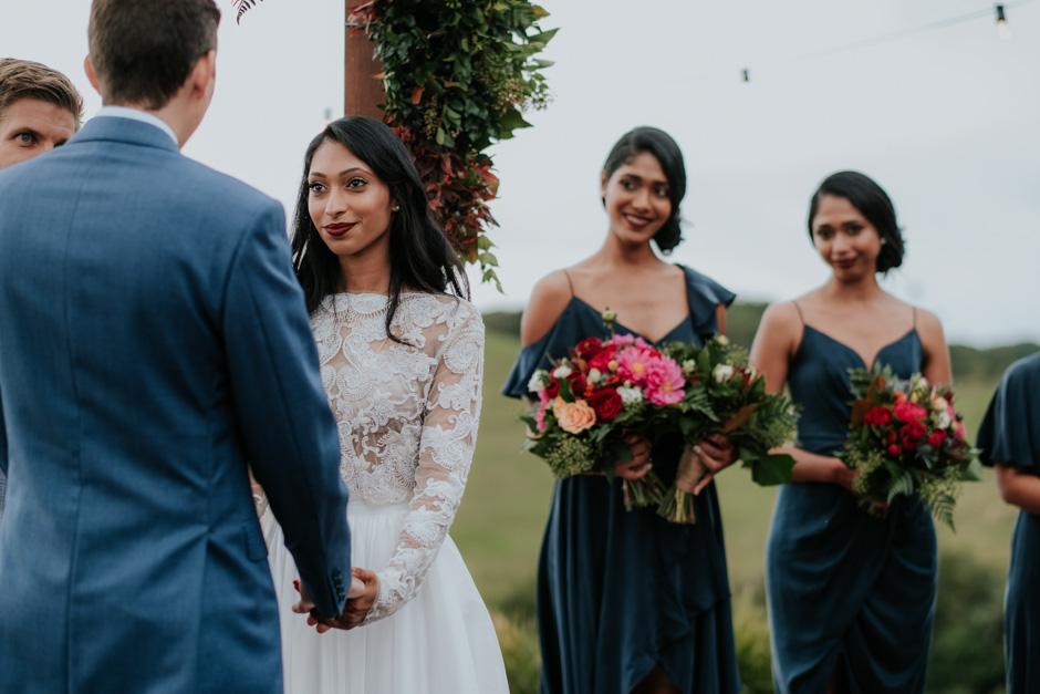 hindu_wedding_photographer118a.jpg