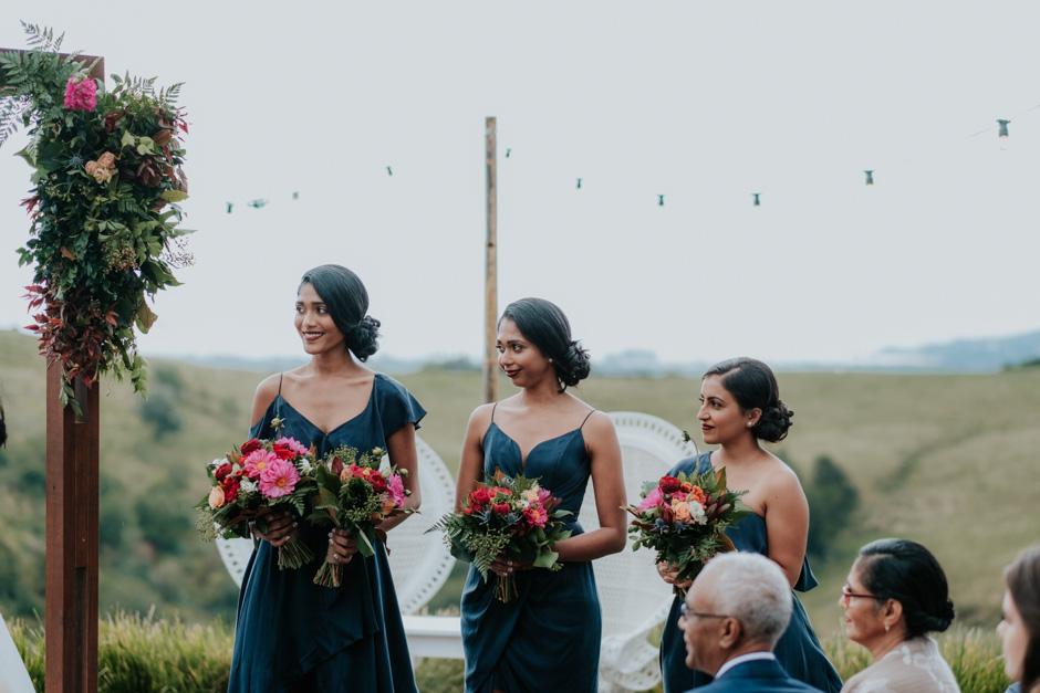 hindu_wedding_photographer120a.jpg