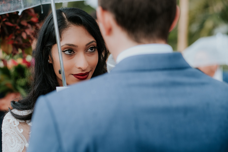 hindu_wedding_photographer123a.jpg