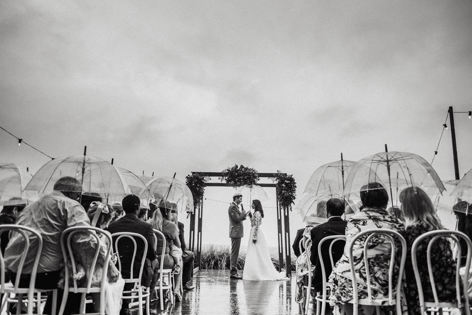 hindu_wedding_photographer124a.jpg