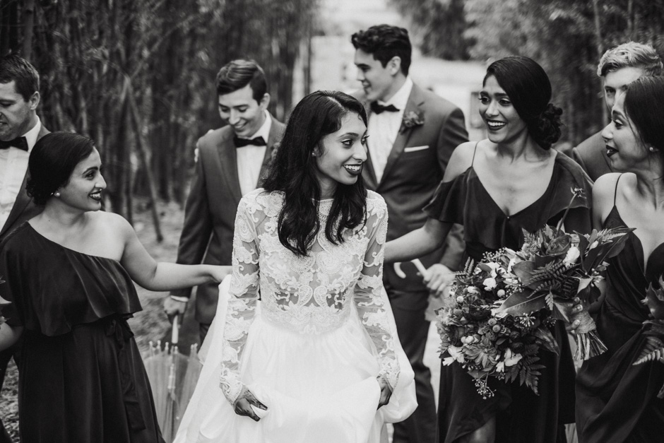 hindu_wedding_photographer132a.jpg