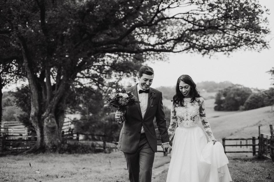 hindu_wedding_photographer135a.jpg
