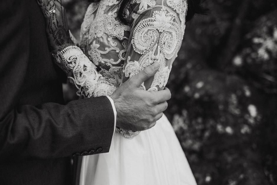 hindu_wedding_photographer137a.jpg