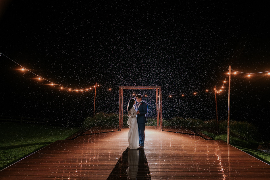 hindu_wedding_photographer145a.jpg