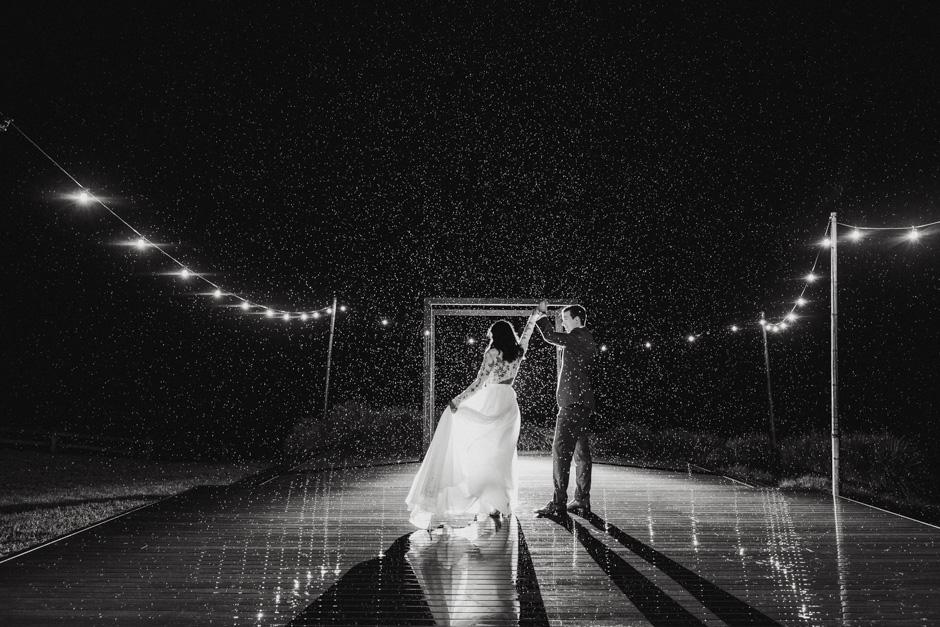 hindu_wedding_photographer146a.jpg