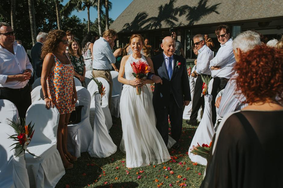 rachelmarty0403fiji_wedding2.jpg