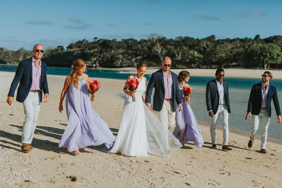 rachelmarty0537fiji_wedding2.jpg