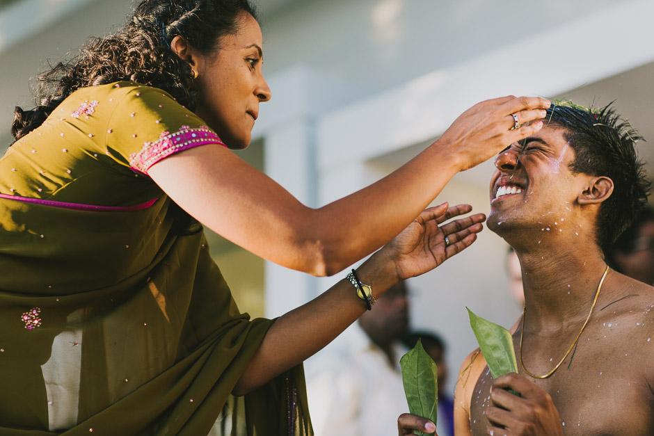 SaraniyaVishnu0039c.jpg