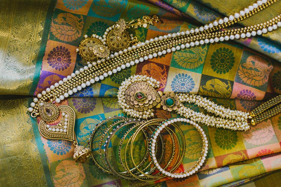 SaraniyaVishnu0098c.jpg