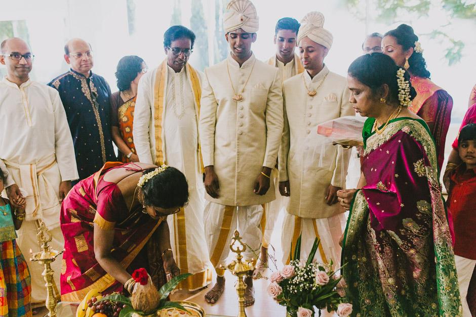 SaraniyaVishnu0198c.jpg