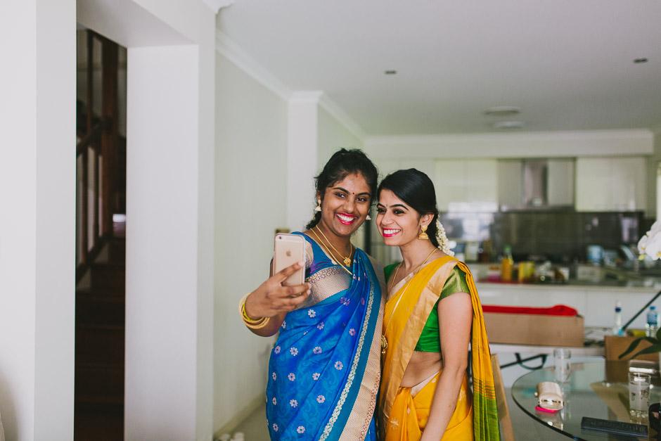 SaraniyaVishnu0205cbbb.jpg