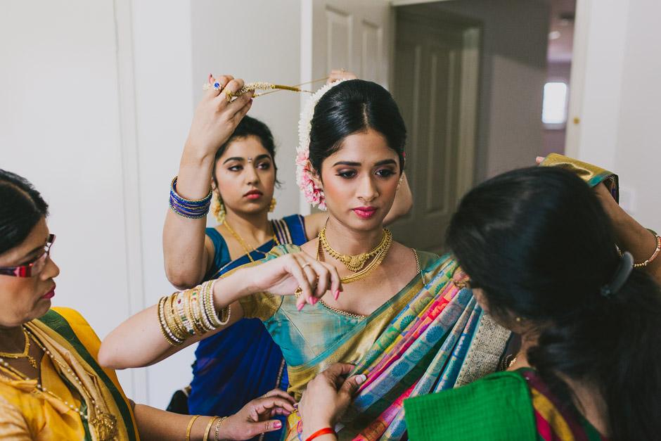 SaraniyaVishnu0231c.jpg