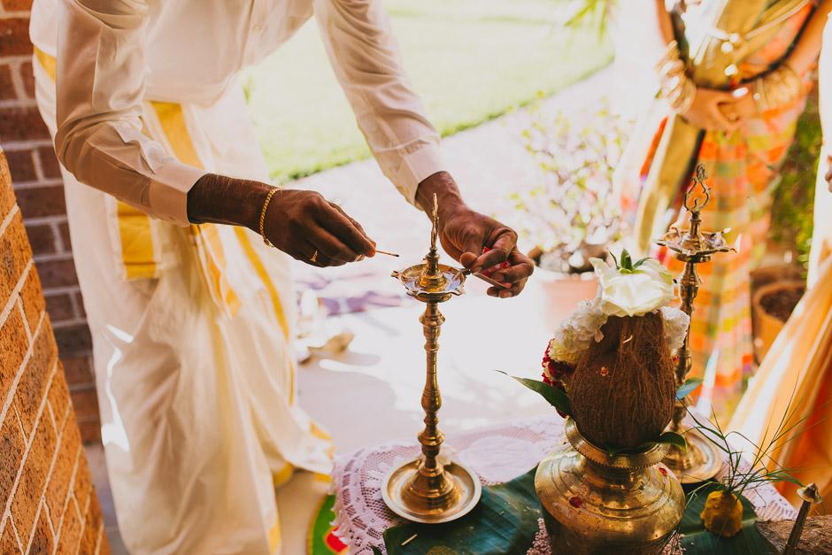 SaraniyaVishnu0252c.jpg