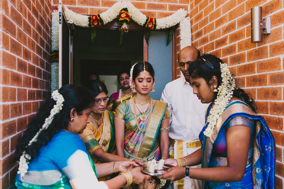 SaraniyaVishnu0256c.jpg