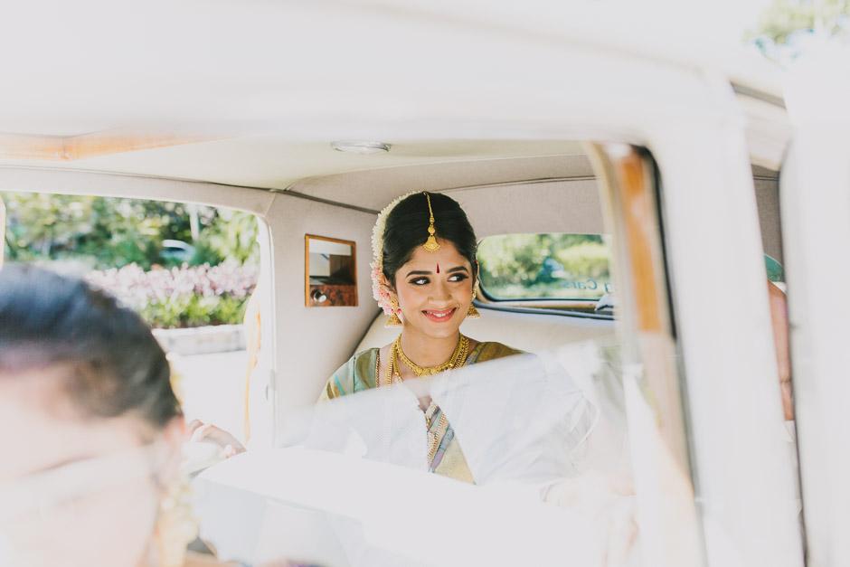 SaraniyaVishnu0270c.jpg