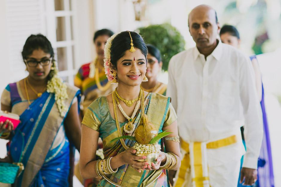 SaraniyaVishnu0284c.jpg