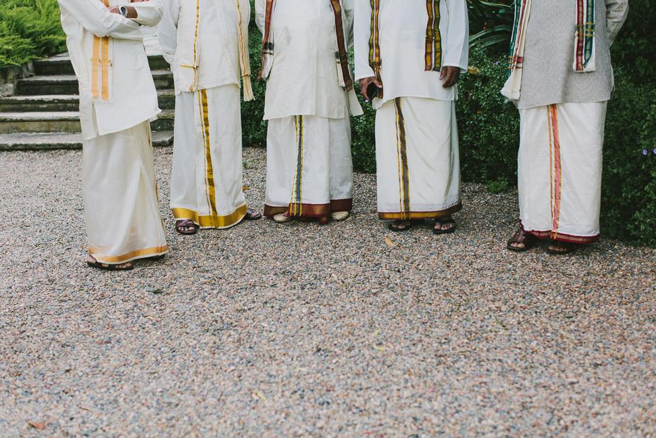 SaraniyaVishnu0327c.jpg