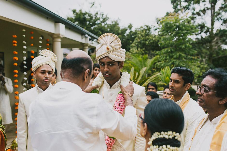SaraniyaVishnu0425c.jpg