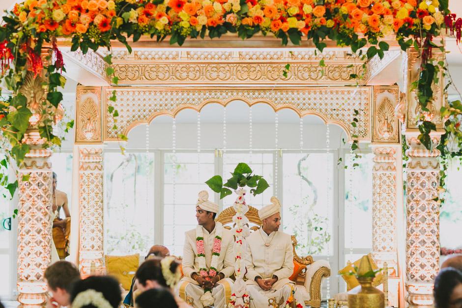 SaraniyaVishnu0512c.jpg