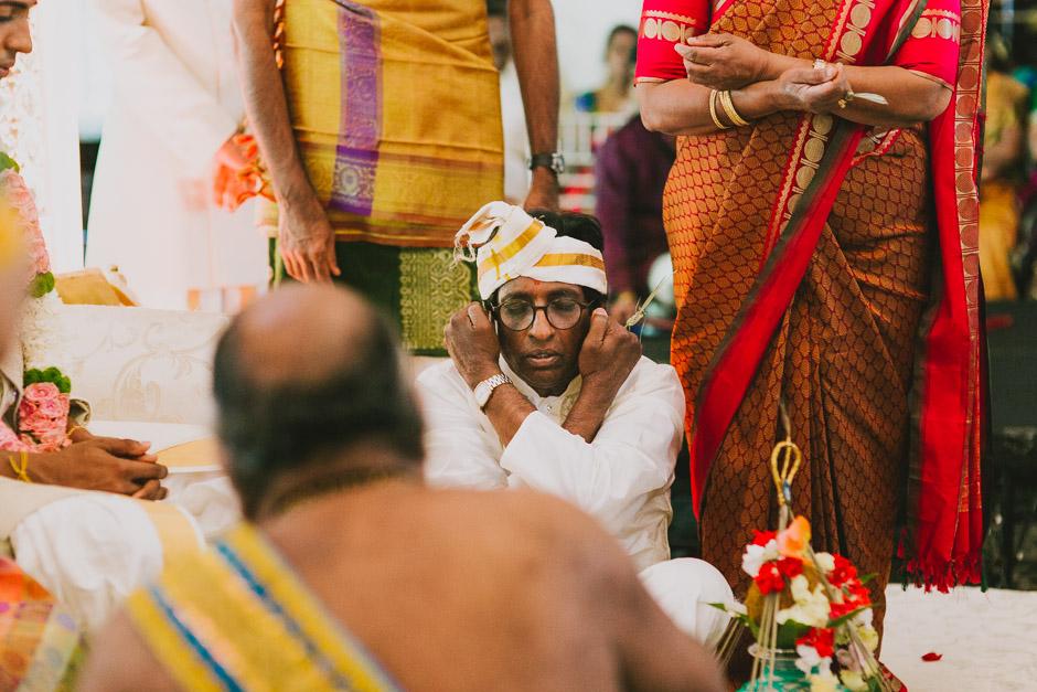 SaraniyaVishnu0565c.jpg