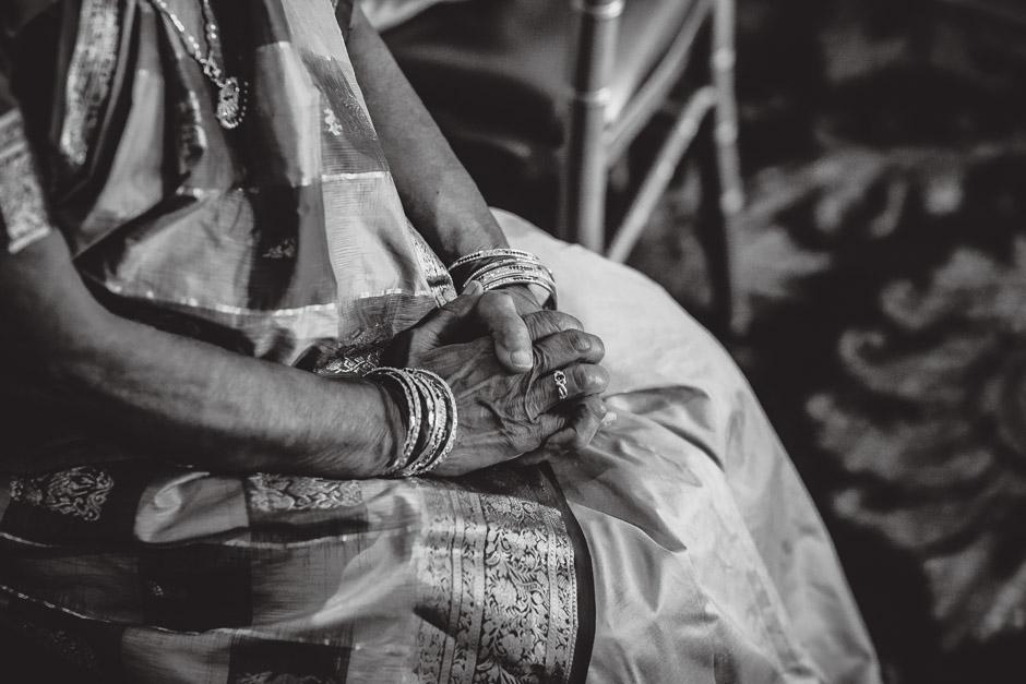 SaraniyaVishnu0615c.jpg