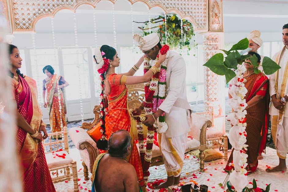 SaraniyaVishnu0660c.jpg