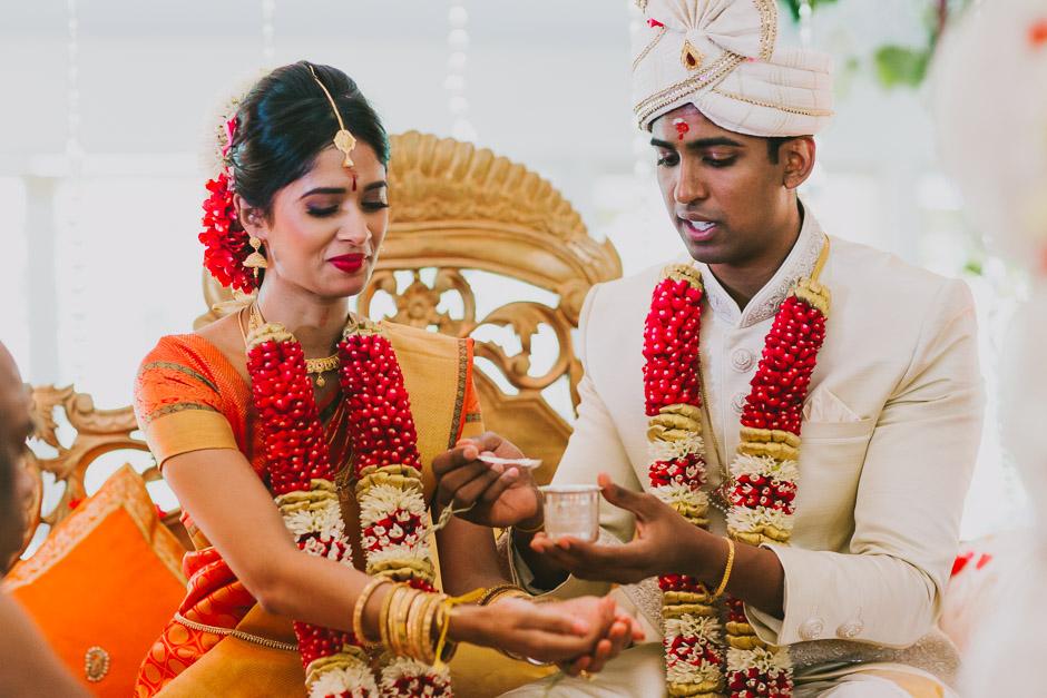 SaraniyaVishnu0677c.jpg