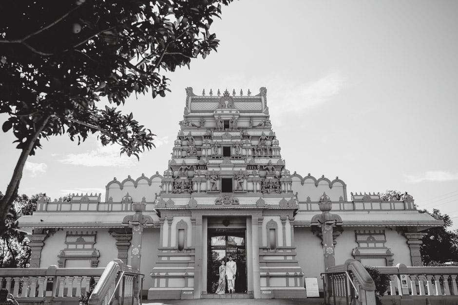 SaraniyaVishnu0897c.jpg