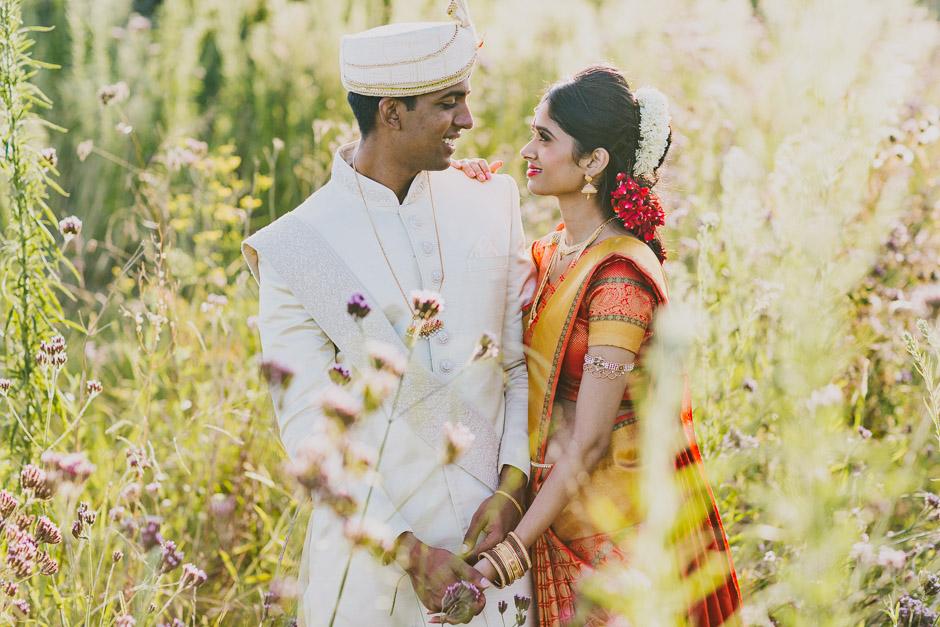 SaraniyaVishnu0956c.jpg
