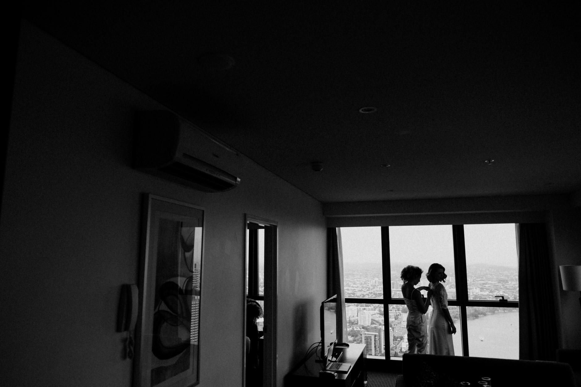 emma&dean0121a_brisbane_wedding_photographer.jpg