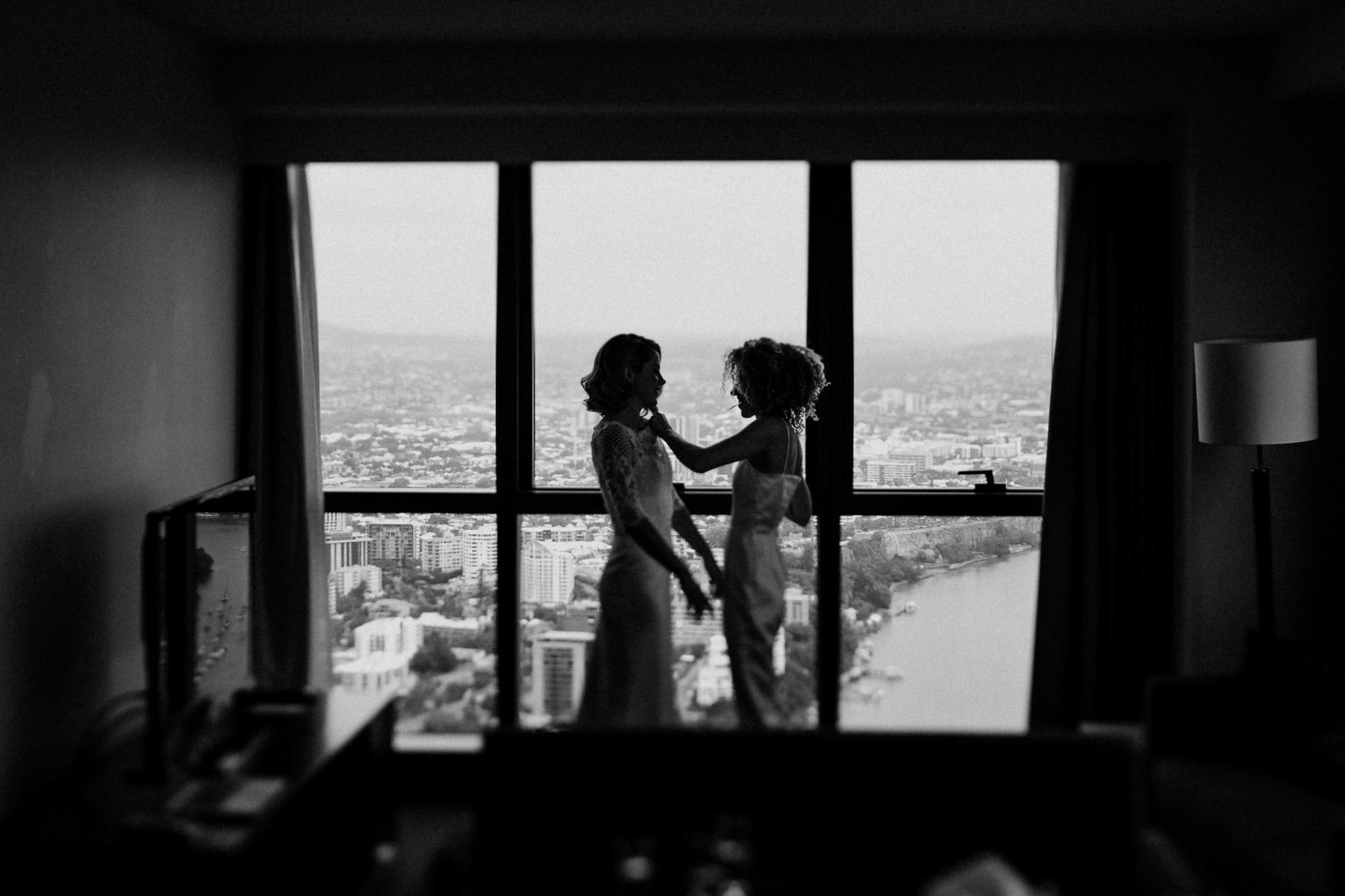 emma&dean0122a_brisbane_wedding_photographer.jpg