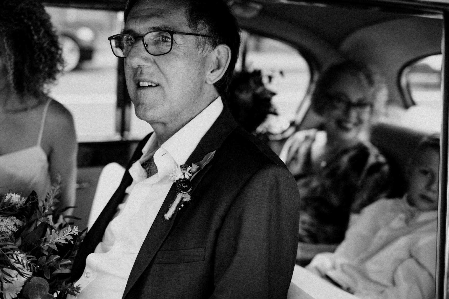 emma&dean0181a_brisbane_wedding_photographer.jpg